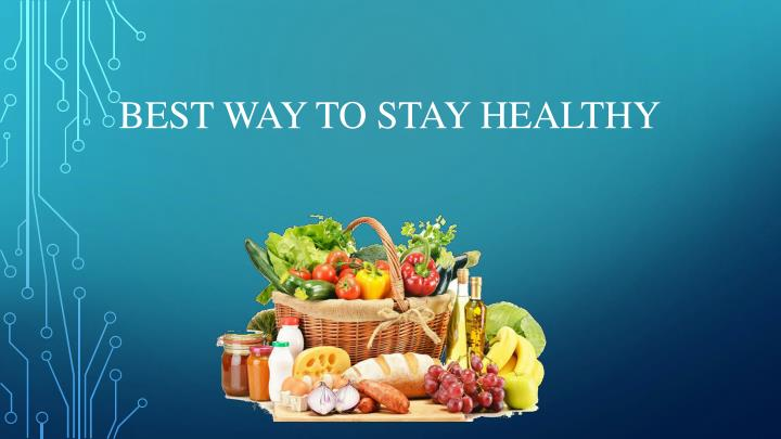 Ppt Healthy Eating Diet Plan Powerpoint Presentation Free Download Id 7983471