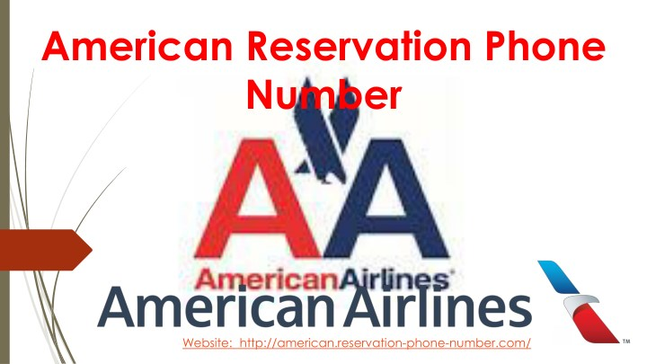 american reservation phone number n.