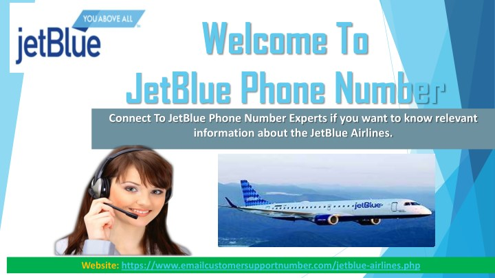 welcome to jetblue phone number connect n.