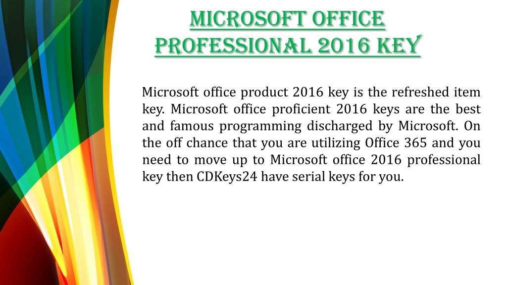 PPT - Buy windows 10,windows 8 1,windows 7 product key