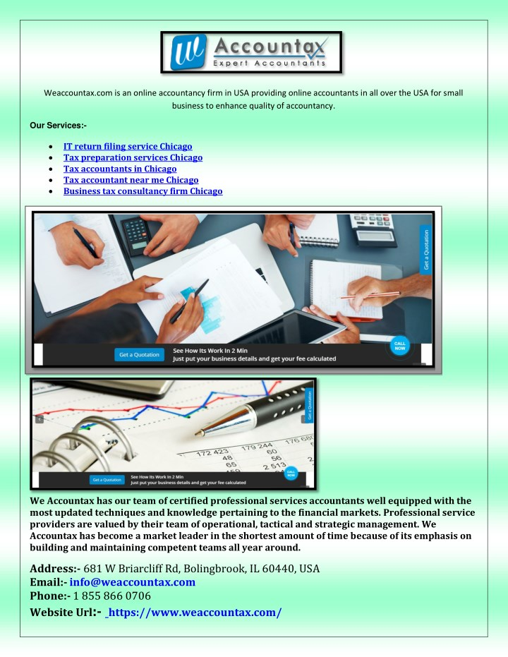 Ppt Small Business Accounting Software Powerpoint Presentation Free Download Id 7988013