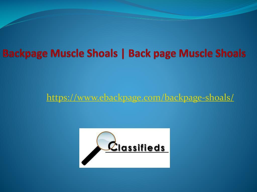 www backpage com sc