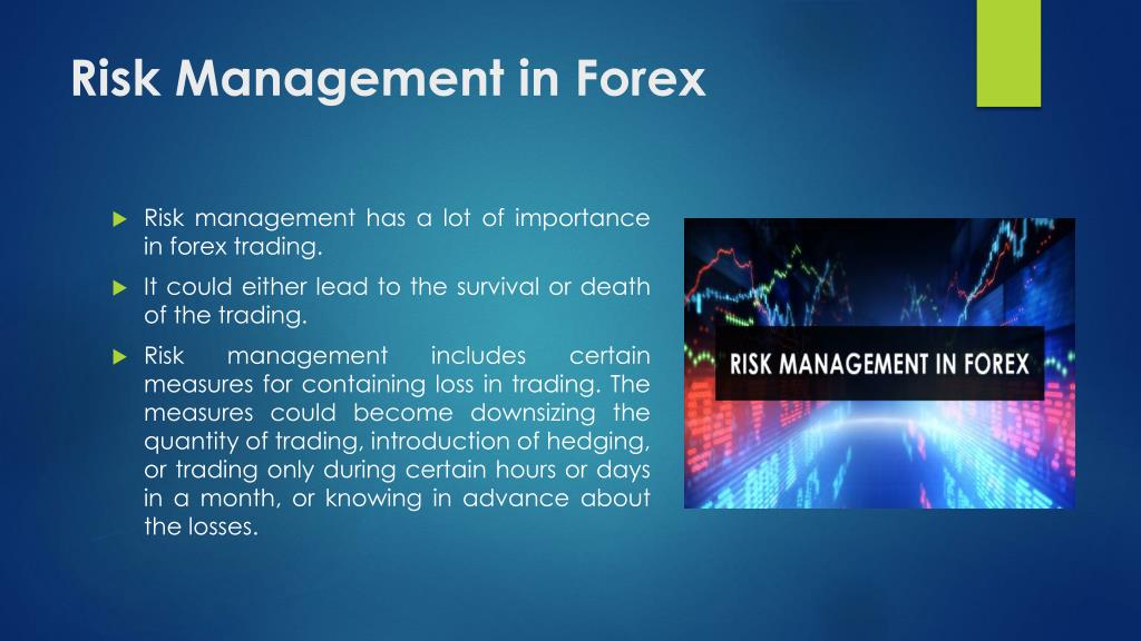 Forex Risk Management and Position Sizing (The Complete Guide)