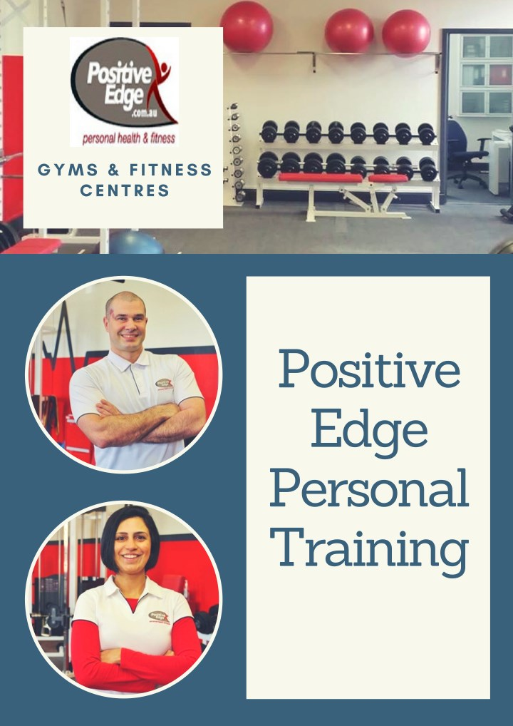 gyms fitness centres n.