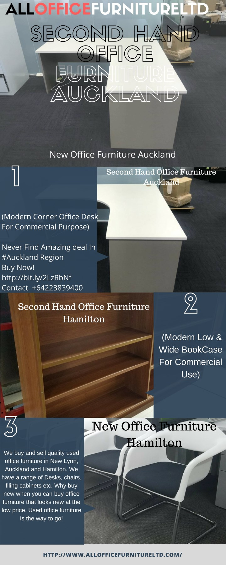 Ppt Used Office Furniture Removal