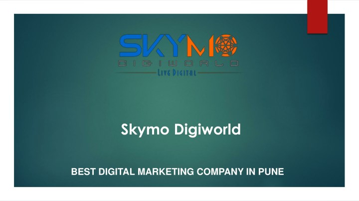 skymo digiworld n.