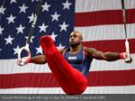 donnell whittenburg on the rings