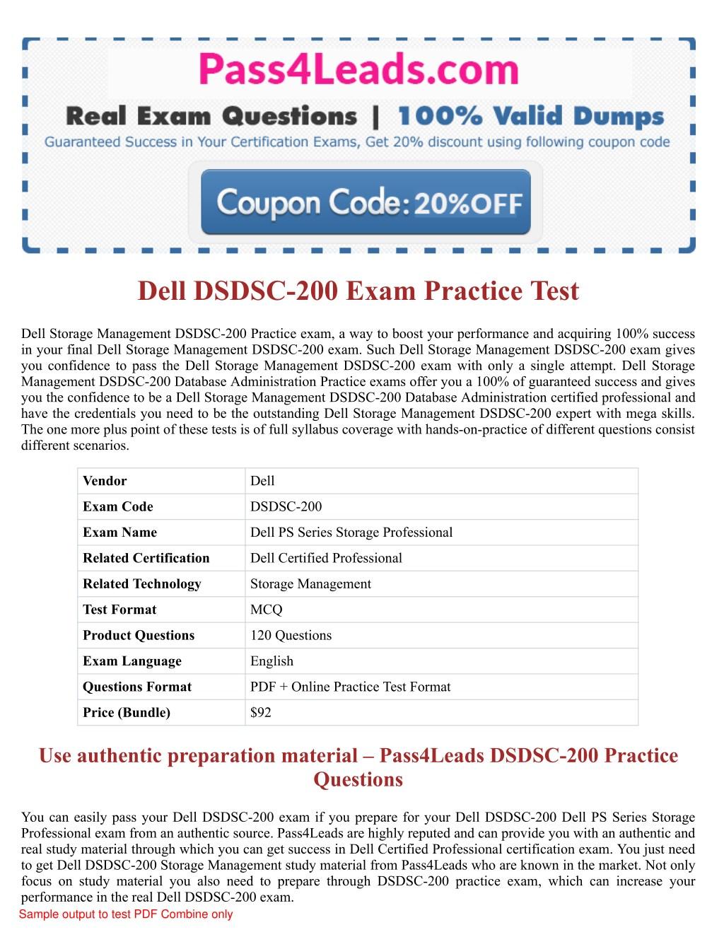 Ppt elm 200 week 1 cognitive development table assignment-gcu.