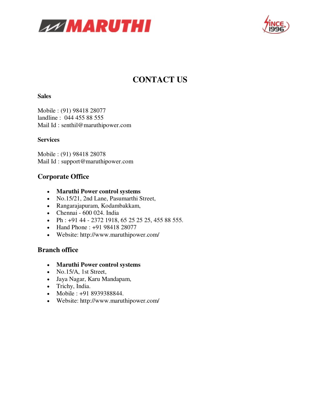 PPT - Inverter dealers in Chennai| Exide battery dealer in