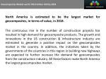 geocomposites market worth 740 0 million 5