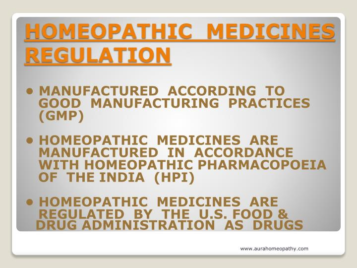 PPT - Skin Homeopathy physician - Aura Homeopathic Clinic India