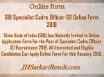 online form 1