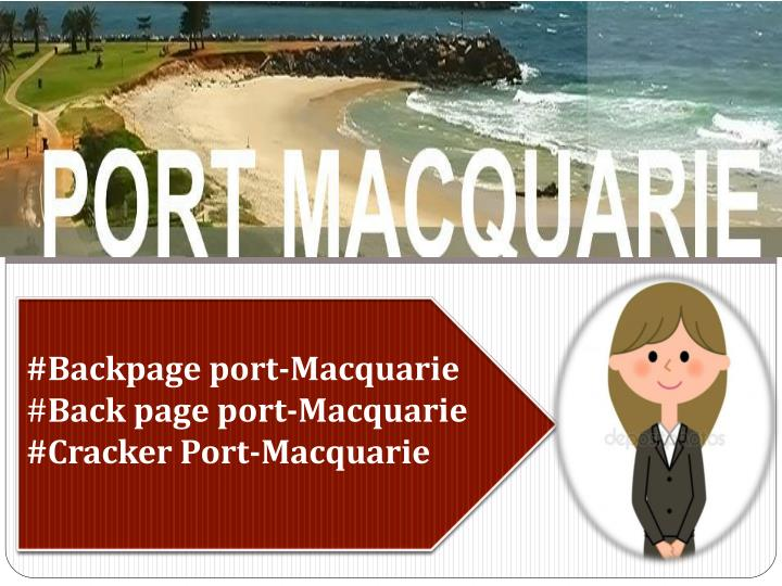 backpage port macquarie back page port macquarie n.
