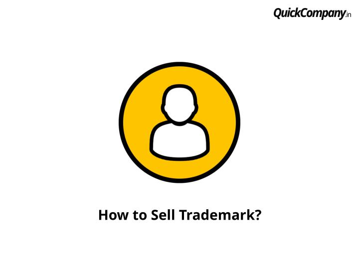 how to sell trademark n.