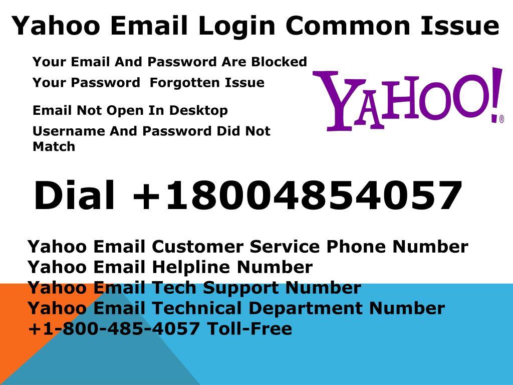 Match dot com customer service phone number