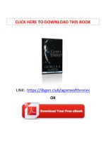 click here to download this book