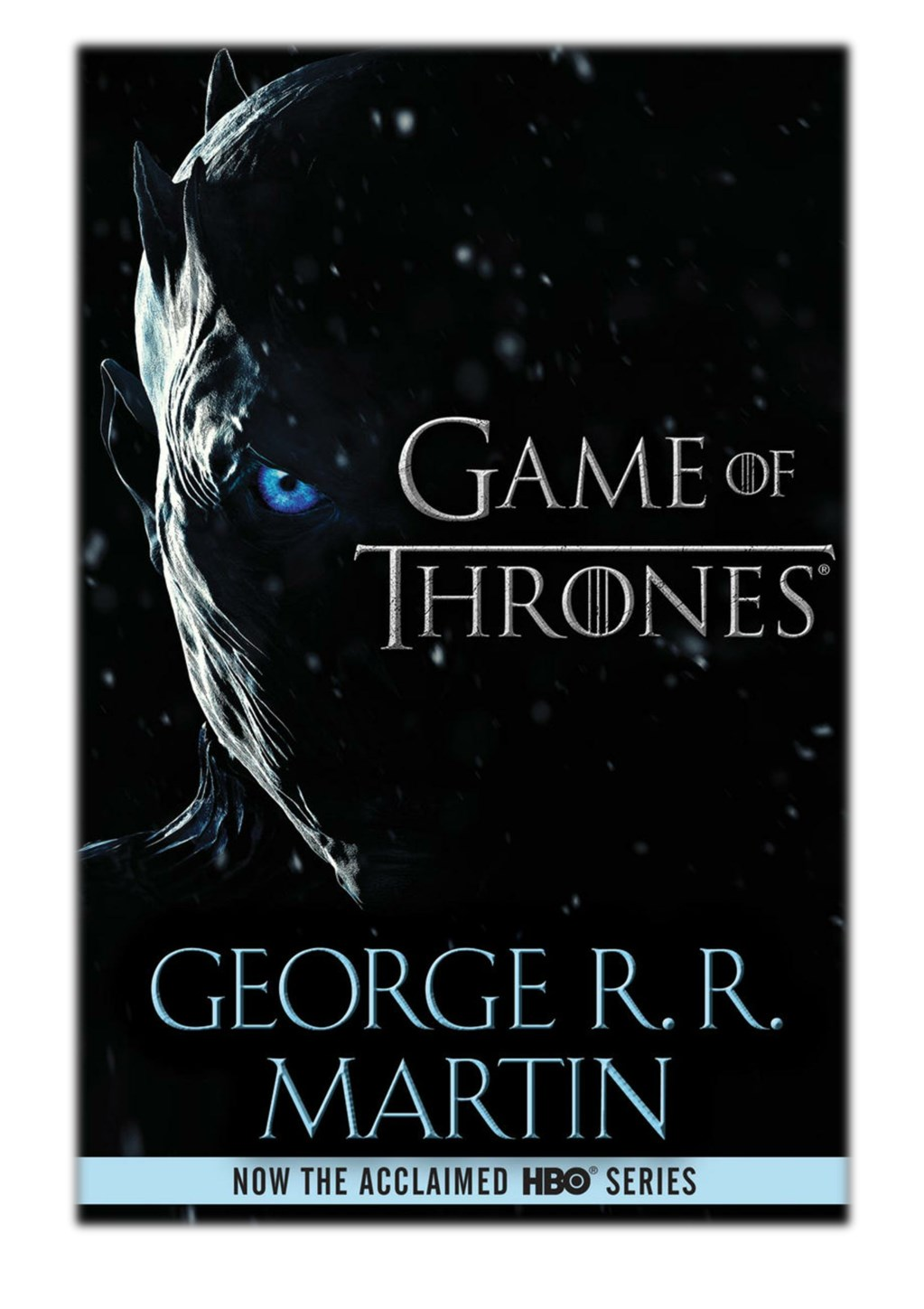 Ppt Pdf Free Download A Game Of Thrones By George R R Martin