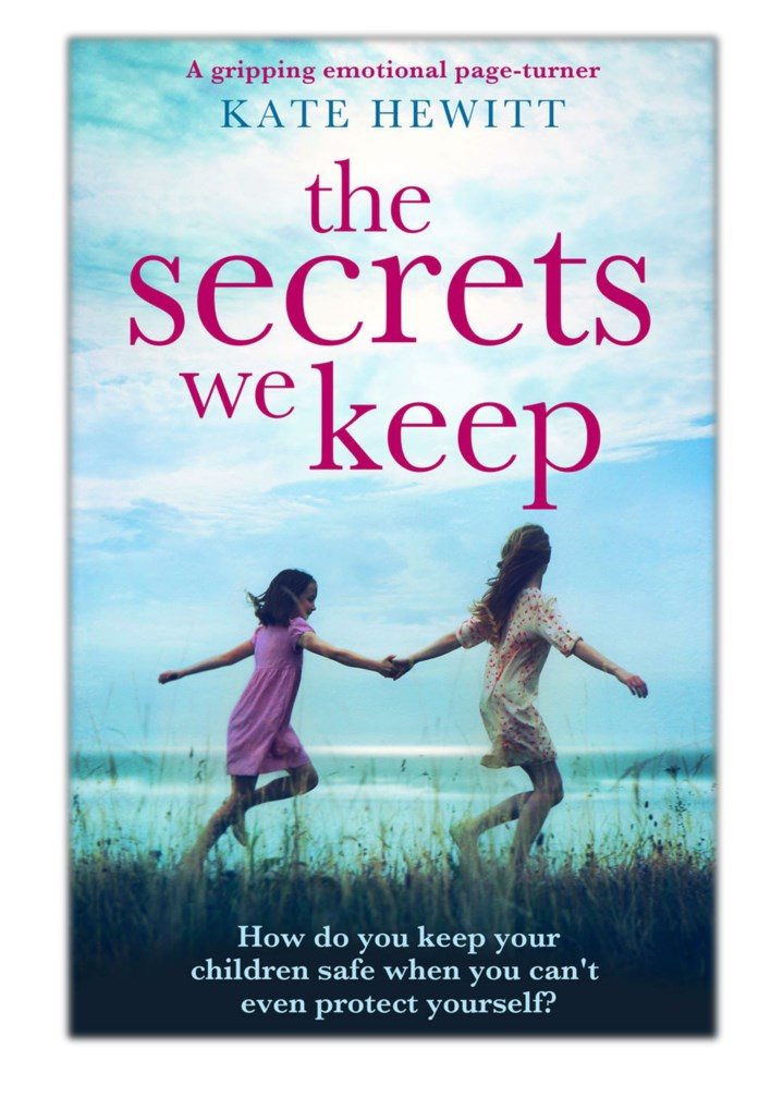 PPT - [PDF] Free Download The Secrets We Keep By Kate Hewitt