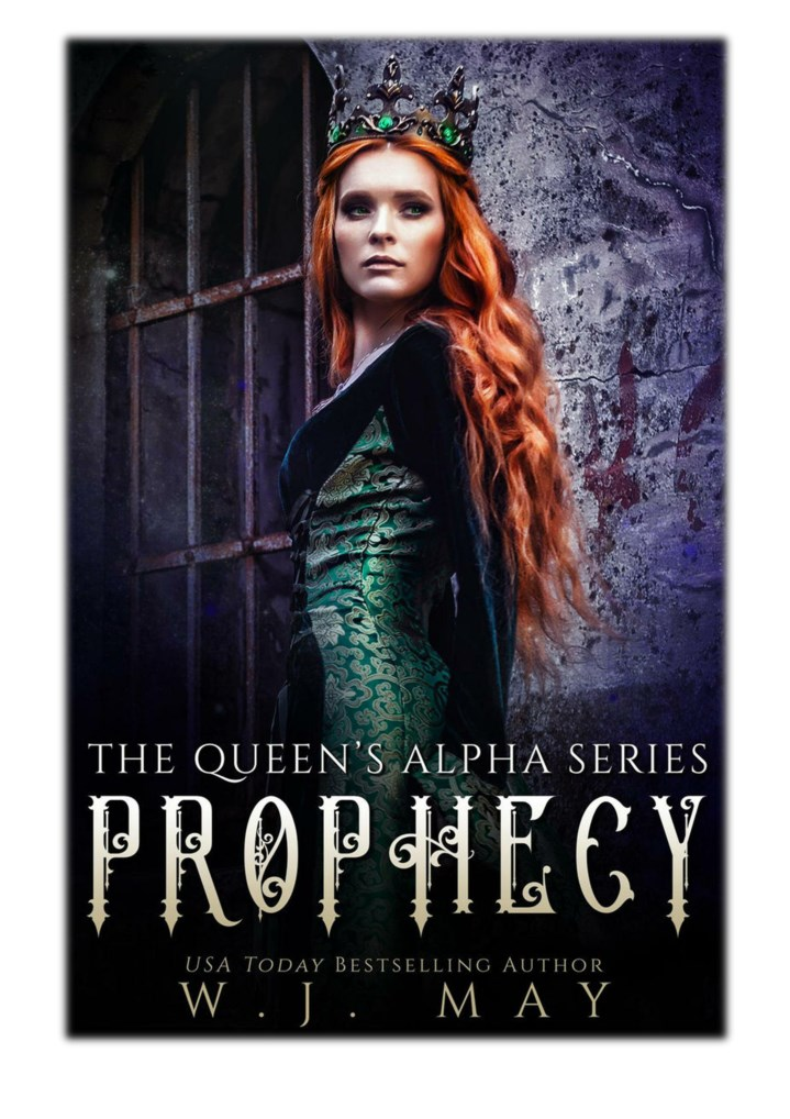 PPT - [PDF] Free Download Prophecy By W J  May PowerPoint