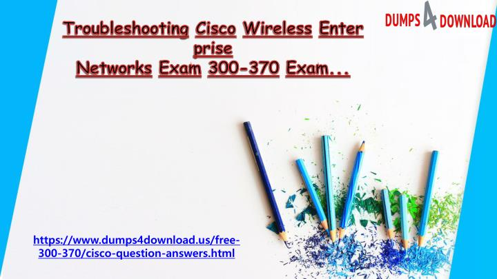 troubleshooting cisco wireless enterprise n.