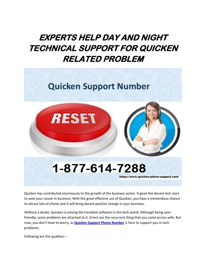 experts help day and night experts help n.