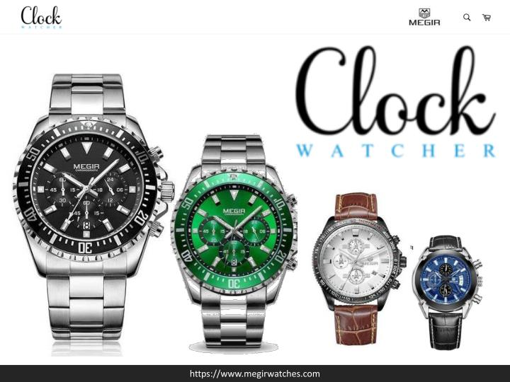 https www megirwatches com n.