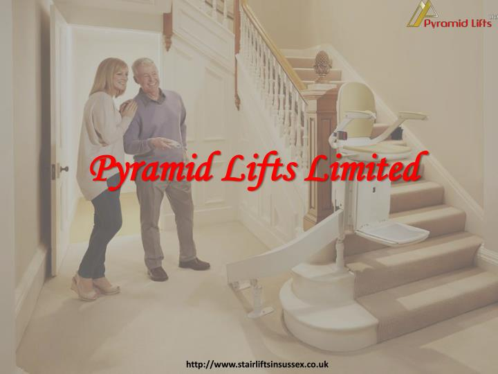 pyramid lifts limited n.