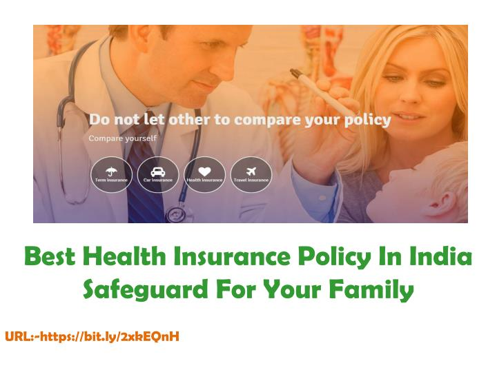 best health insurance policy in india safeguard for your family url https bit ly 2xkeqnh n.