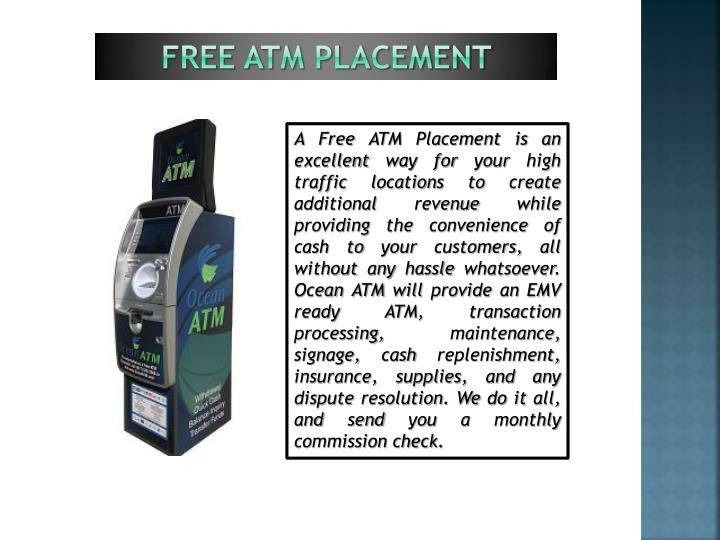PPT - Buy Nautilus Hyosung ATM Online | Force ATM For Sale