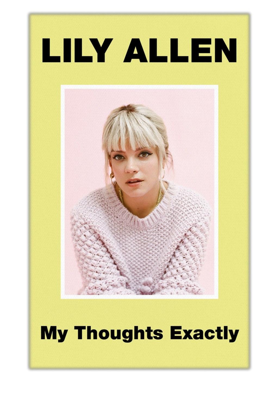 Download lilly allen.