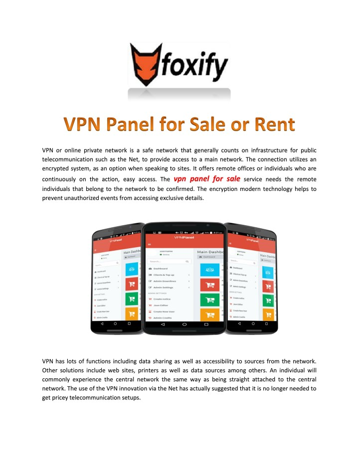 vpn or online private network is a safe network n.
