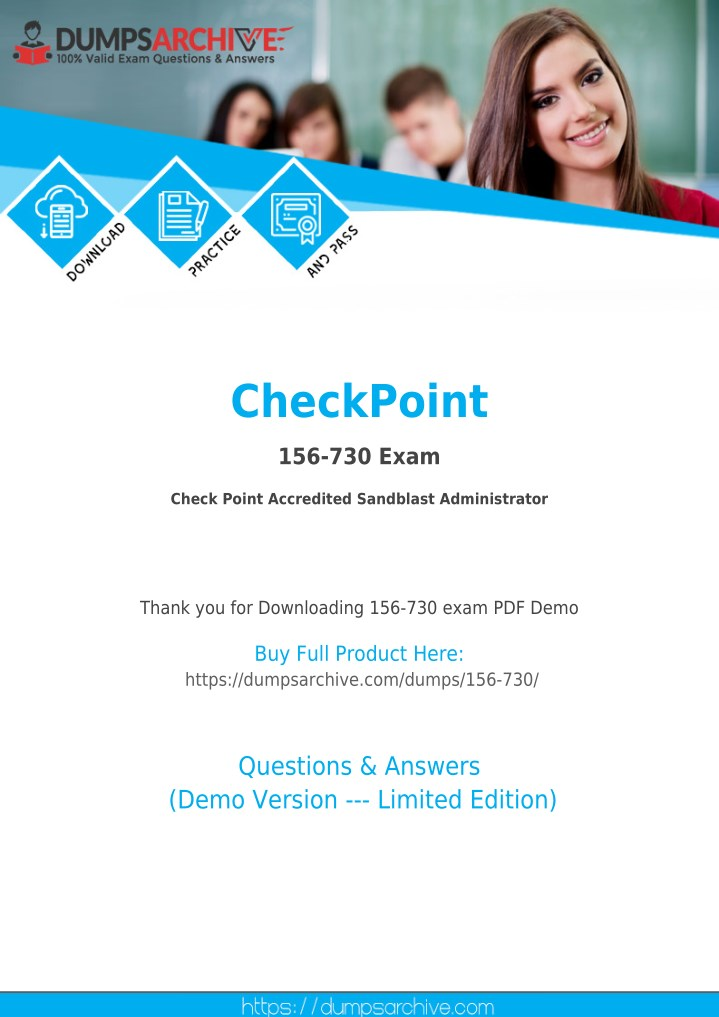 checkpoint n.
