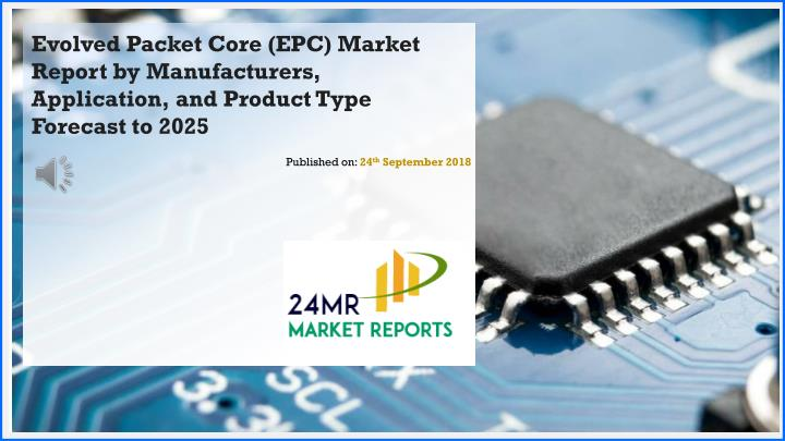evolved packet core epc market report n.