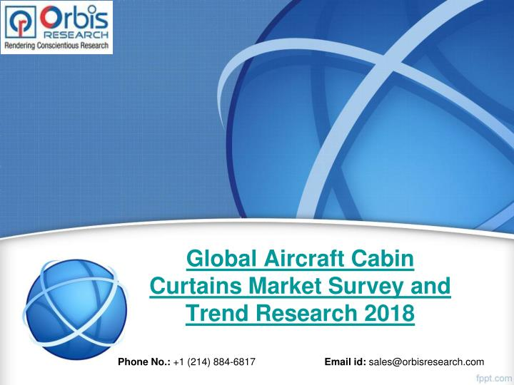 global aircraft cabin curtains market survey and trend research 2018 n.