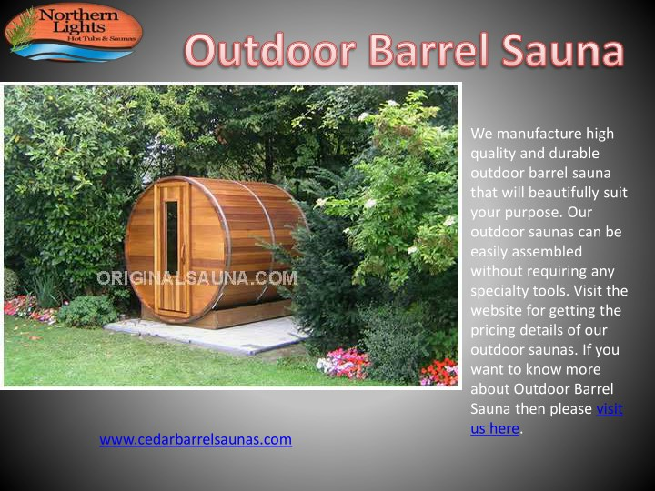 we manufacture high quality and durable outdoor n.