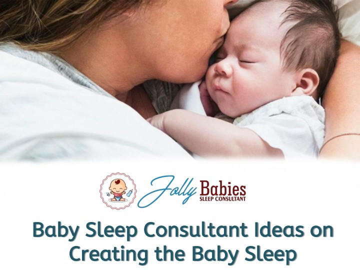 baby sleep consultant ideas on baby sleep n.