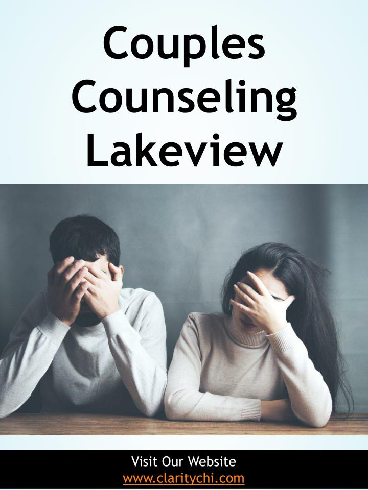 couples counseling lakeview n.