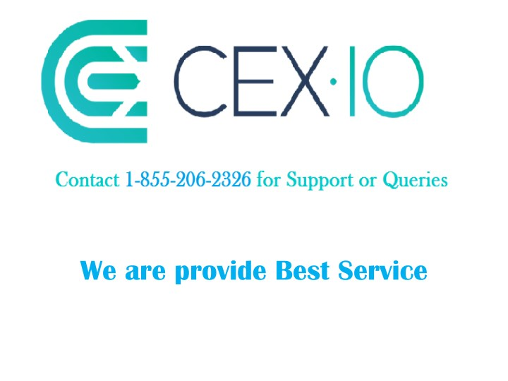 we are provide best service n.