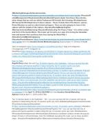 marketingstrategiesforvacationrentals https