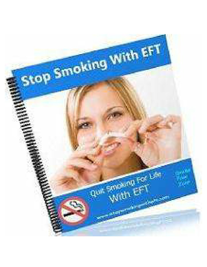 stop smooking with eft pdf ebook free download n.
