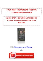 if you want to download this book click link