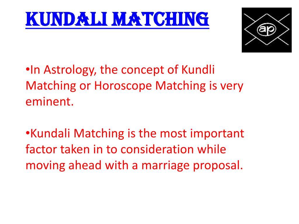 Vertex Compatibility Astrology