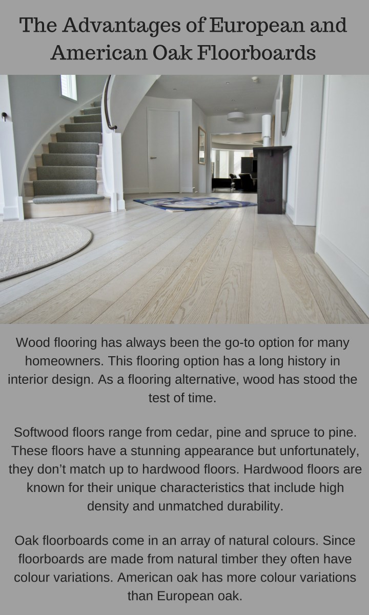 Ppt Know The Benefits Of European And American Oak Floorboards Powerpoint Presentation Id 8029713