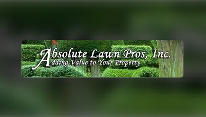 PPT - Best Lawn Care Installation & Maintenance Company