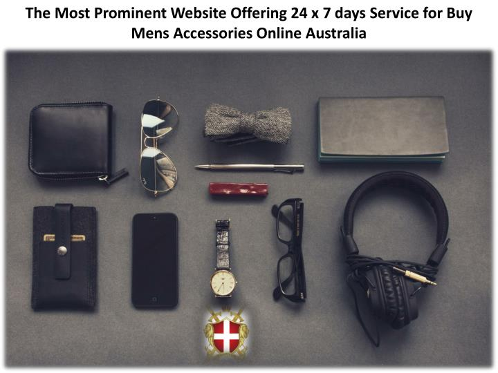 the most prominent website offering 24 x 7 days n.