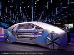 the renault ez go concept car reuters benoit
