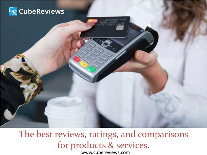 the best reviews ratings and comparisons for products services n.