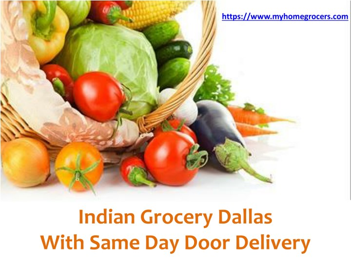 https www myhomegrocers com n.