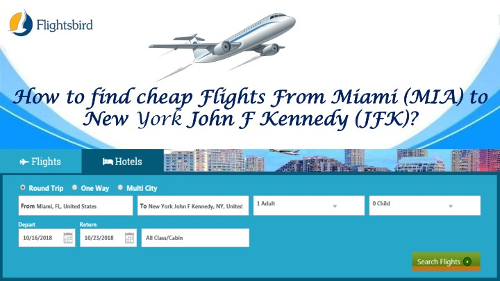 how to find cheap flights from how to find cheap n.