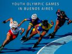 youth olympic games in buenos aires